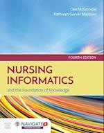 Nursing Inform and Found of Knowledge