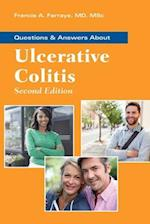Questions & Answers About Ulcerative Colitis