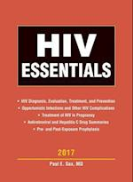 HIV Essentials 2017