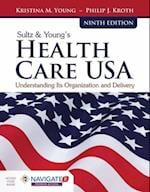 Sultz & Young's Health Care USA