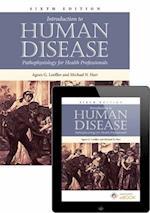 Introduction to Human Disease [With Access Code]