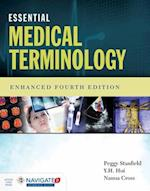 Essential Medical Terminology [With Access Code]