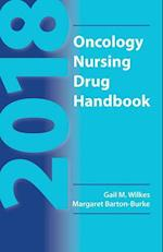 Oncology Nursing Drug Handbook 2018 (Oncology Nursing Drug Handbook)