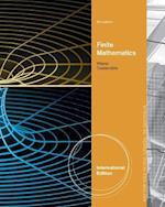 Finite Mathematics, International Edition af Stefan Waner