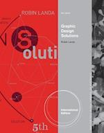 Graphic Design Solutions, International Edition