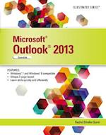 Microsoft (R) Office Outlook 2013