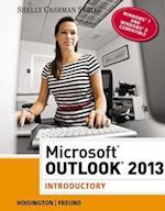 Microsoft (R) Outlook 2013
