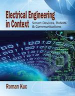 Electrical Engineering in Context af Roman Kuc