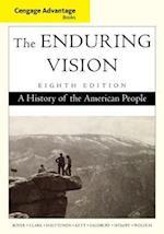 Advantage Books: The Enduring Vision af Boyer