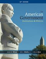 American Government af John J. DiIulio