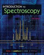 Introduction to Spectroscopy