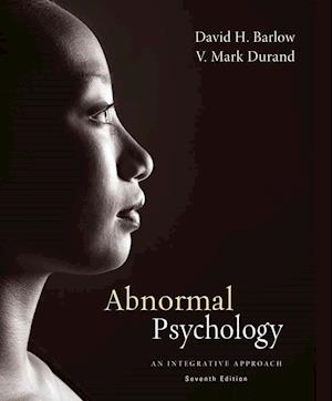 Cengage Advantage Books: Abnormal Psychology