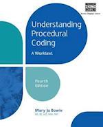 Understanding Procedural Coding