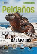 Las islas Galápagos / The Galapagos Islands