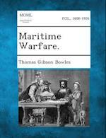 Maritime Warfare.