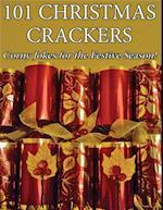 101 Christmas Crackers