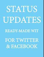 Status Updates