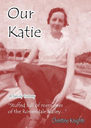Our Katie