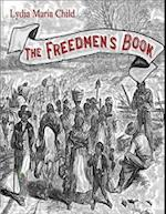Freedmen's Book af Lydia Maria Child