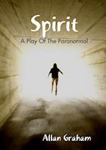 Spirit af Allan Graham