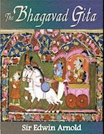 Bhagavad Gita af Sir Edwin Arnold