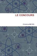 LE Concours af Christine Meyer