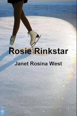 Rosie Rinkstar