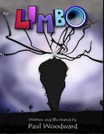 Limbo af Paul Woodward