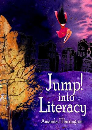 Jump! into Literacy