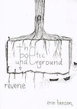 thepoeticunderground