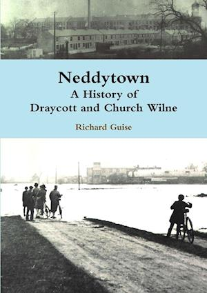 Neddytown