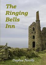 The Ringing Bells Inn af Daphne Neville