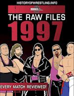 The Raw Files: 1997 af James Dixon
