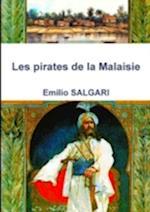 Les Pirates De La Malaisie
