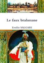 Le Faux Brahmane