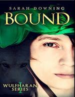 Bound af Sarah Downing
