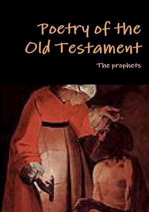 Poetry of the Old Testament