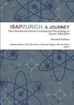 10 Years Isapzurich af Isabelle Meier