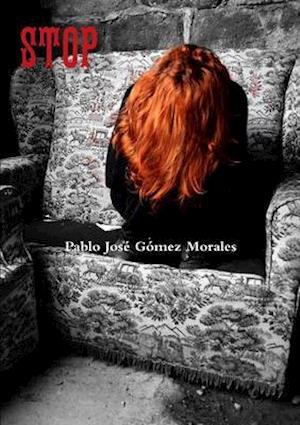 Bog, paperback Stop af Pablo Jose Gomez Morales