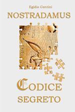 Nostradamus - Il Codice Segreto