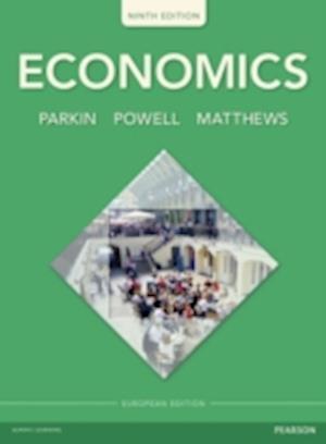 Economics michael parkin PDFs / eBooks