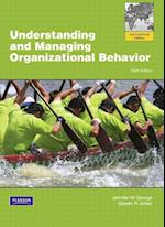 Understanding and Managing Organizational Behavior: Global Edition