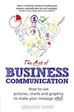 Art of Business Communication