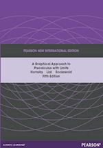Graphical Approach to Precalculus with Limits: Pearson New International Edition af John Hornsby