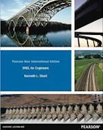 VHDL for Engineers: Pearson New International Edition