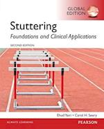 Stuttering: Foundations and Clinical Applications