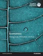 Economics with MyEconLab, Global Edition