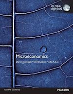 Microeconomics OLP with eText
