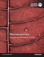 Macroeconomics OLP with eText