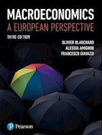 Blanchard Macroeconomics MEL PK_o3